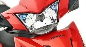 honda wave 110 s cd okm - paperino motos