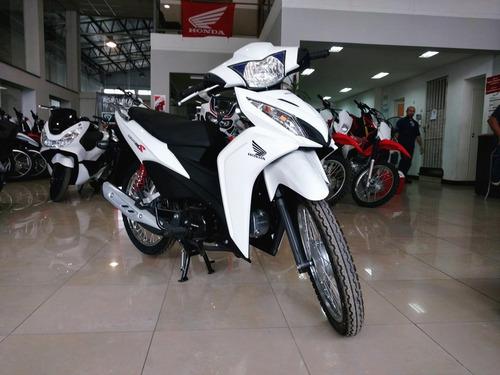 honda wave 110 s new 2021 0km tarjeta ahora 12 18 motonet