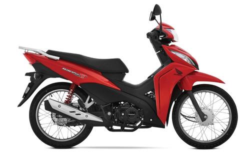honda wave 110 s okm paperino motos - consulte contado