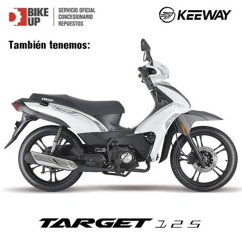 honda wave 110 - tomamos tu usada - bike up