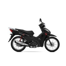Honda Wave Okm 2020 $67000 Hondalomas Oficial.