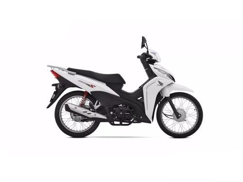 honda wave s 110 110cc nueva 2018