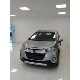 Honda Wrv Exl