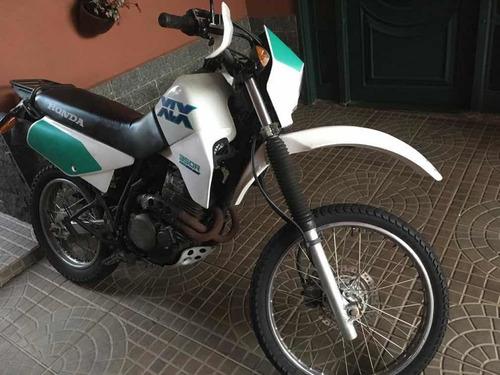 honda xlx 350/90