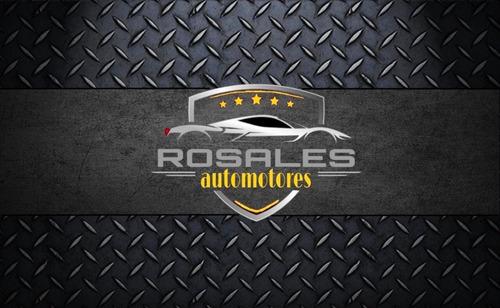 honda xr 150 0km enduro cross 2019 - automotores rosales