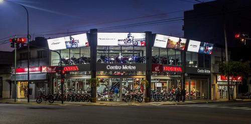 honda xr 150 l 0km 2019 nuevo modelo 0km oferta centro motos