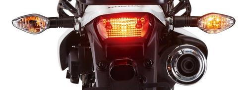 honda xr 150 l 0km garantia 3 años - la plata - motos 32