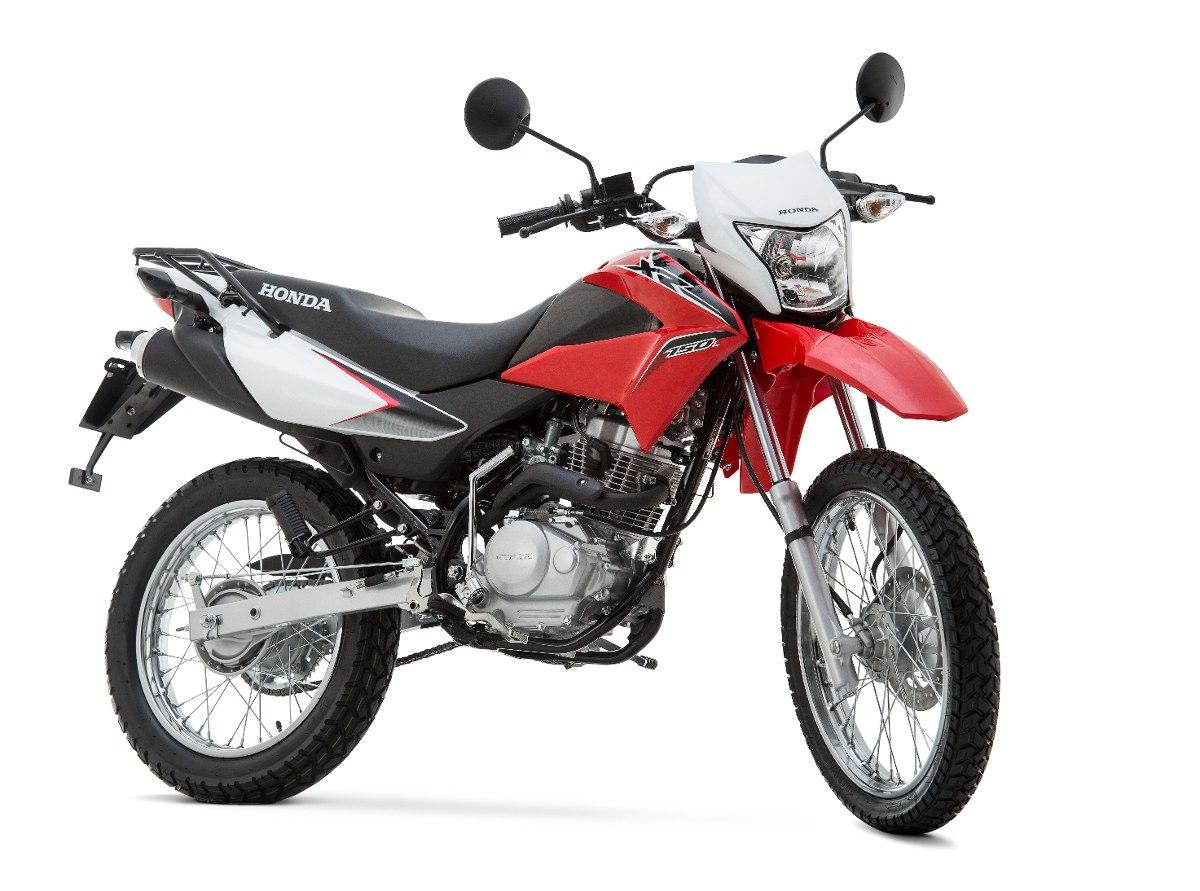Yamaha Mla For Sale