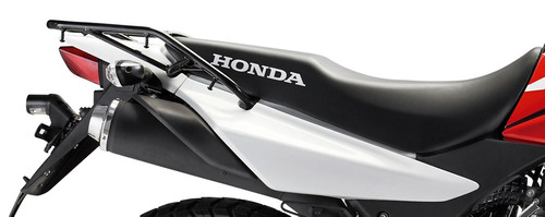 honda xr 150 rally 0km entrega inmediata performance bikes