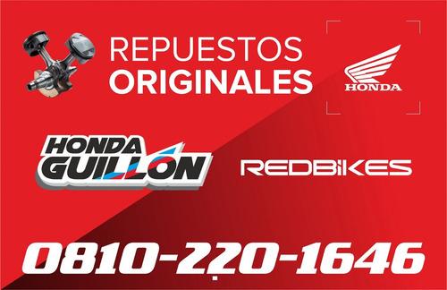 honda xr 150 rally mejor precio honda guillon redbikes *
