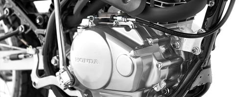honda xr 150l 0km entrega inmediata performance bikes