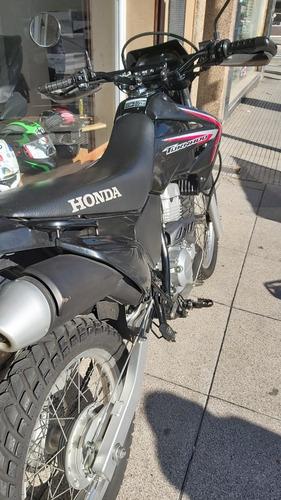 honda xr 250 tornado 2015 supply bikes