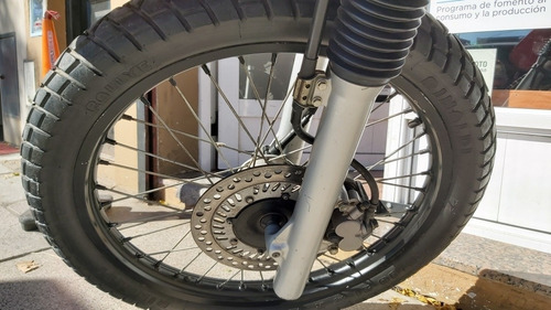 honda xr 250 tornado 2016 supply bikes