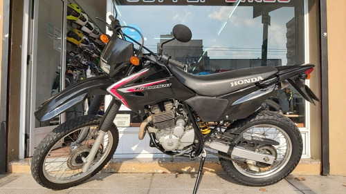 honda xr 250 tornado 2016 supply bikes