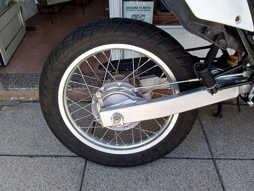 honda xr 250 tornado 2017 supply bikes