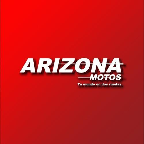 honda xr 250 tornado - ahora 12 - arizona motos