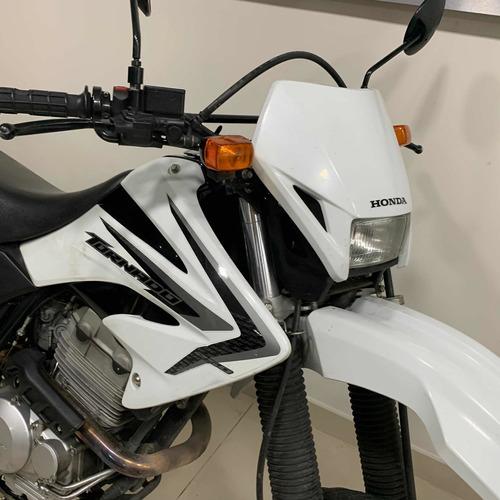 honda xr 250 tornado enduro moto cross xr250 usado 999 motos