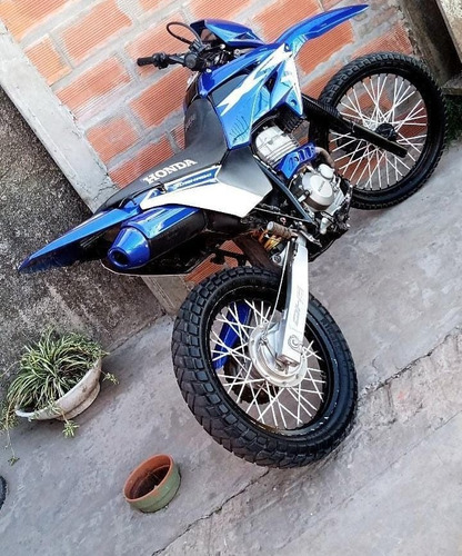 honda xr whatsapp+12814001324