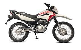honda xr150 0km entrega inmediata moto delta tigre