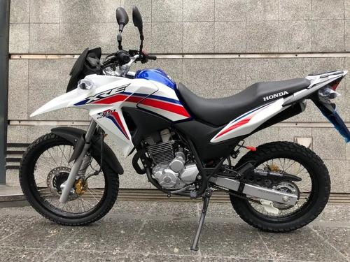 honda xr300 rally okm reggio motos ramos mejia