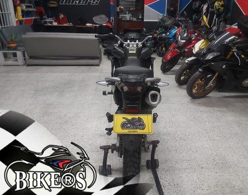 honda xre 190 2017, recibimos tu moto, bikers!!