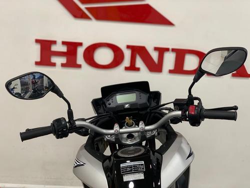 honda xre 190 abs modelo 2019 nuevo diseño!!!
