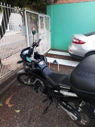 honda xre 190 cc