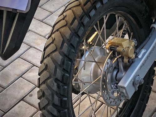 honda xre 300 2012 (moto extra!!!)