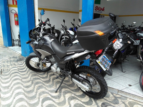 honda xre 300 2016 moto slink