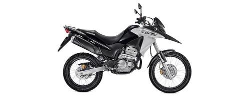 honda xre 300, 2018 pre venta  en motolandia!