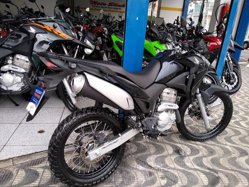 honda xre 300 2019 moto slink