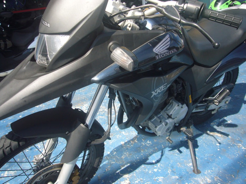 honda xre 300 azul  2012 r$ 11.999  ( 11 ) 2221.7700