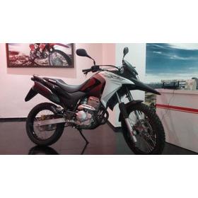 Honda Xre 300 Nueva