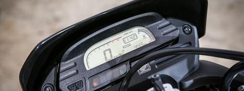 honda xre 300 rally motolandia.....