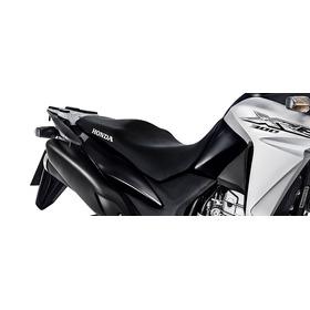 Honda Xre300 0km 2019 Entrega Inmediata