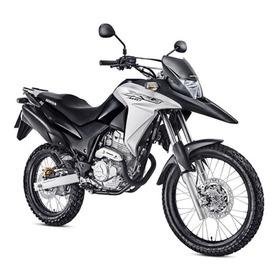 Honda Xre300 2020 0km Oferton Contado