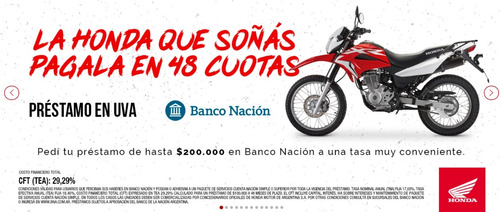 honda xre300 okm 2019 reggio motos ramos mejia
