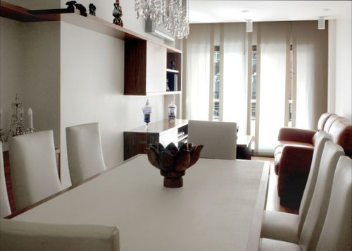 honduras 3700 * precioso depto. 4 amb. c/ coch. amenities *