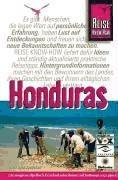 honduras-handbuch(libro viajes)