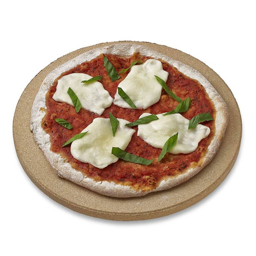 honey-can-do 4410 10.5 pedazo de pizza de tam + envio gratis