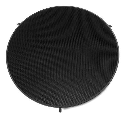 honey comb grid godox para beauty dish 55 cm ( con defectos en fabricación )