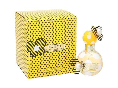 honey marc jacobs eau de parfum 50 ml