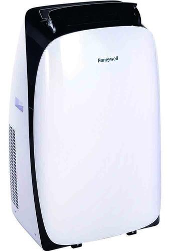 honeywell hl14ceswk aire acondicionado portátil 14,000 btu