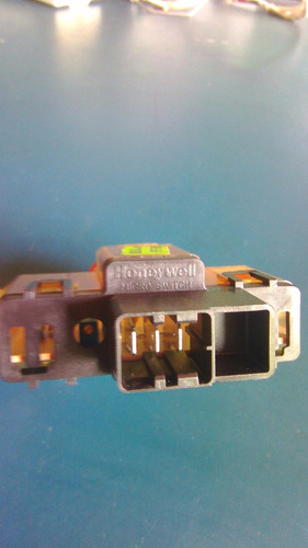 honeywell micro switch apts-03m (r2a)