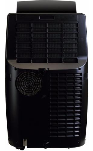 honeywell mn10cesbb aire acondicionado portátil 10,000 btu