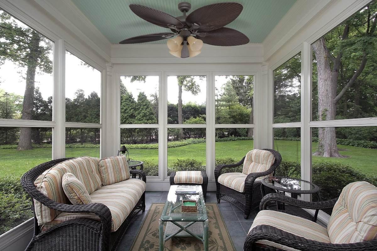 da76c335f74 honeywell palm island 52-inch tropical ceiling fan. Cargando zoom.