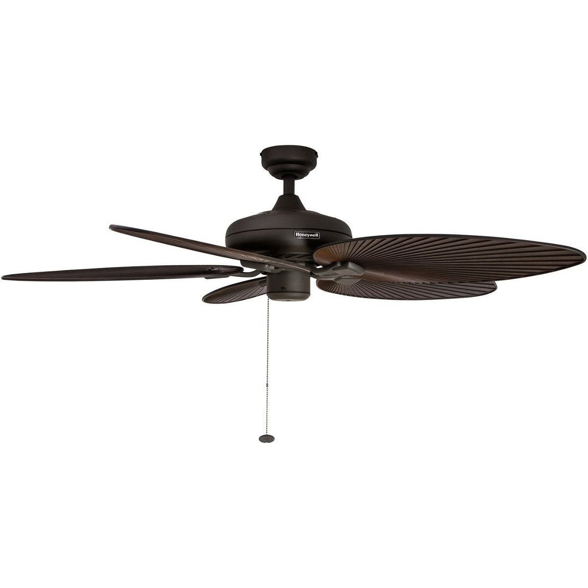 Honeywell palm island 52 inch tropical ceiling fan five pal tropical ceiling fan five pal cargando zoom aloadofball Images