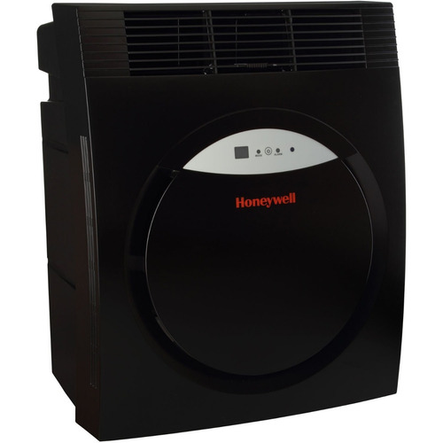honeywell serie mf mf08cesbb 8.000 btu de aire acondicionad