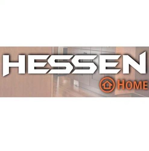 hongo a gas portable hessen