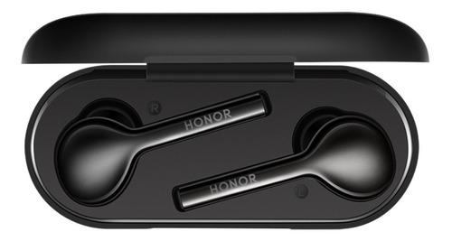 honor am-h1c flypods versión para jóvenes auricular